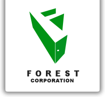 FORESR CORPORATION